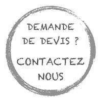 Contact pour demande de devis pitch